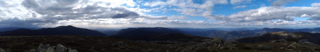 mt-stirling-panorama
