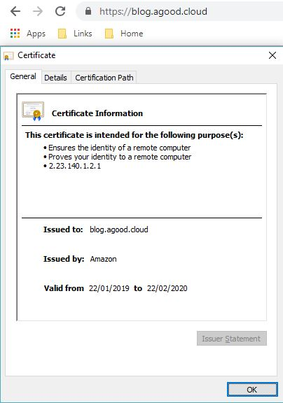 blog.agood.cloud-with-amazon-cert