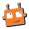 Cylance Cybot