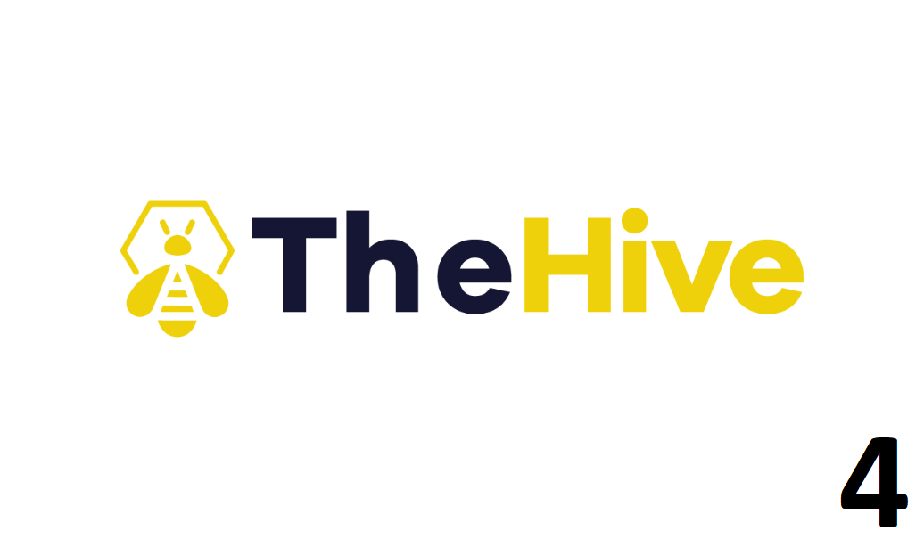 TheHive 4.0.0-RC2: Last error: Connection refused